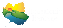 Housatonic logo