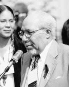 David Graham Du Bois