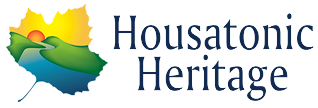 Housatonic Heritage logo